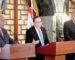 Libye : la tripartite affirme son soutien au processus du règlement de la crise
