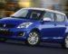 Le groupe Tahkout annonce le montage de véhicules de marque Suzuki à partir de mai prochain