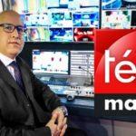 Maroc télévision