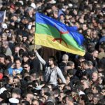 Tamazight Yennayer