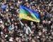 Yennayer : les Marocains exhortent le roi à prendre exemple sur l'Algérie