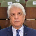 Louh : 226 Algériens auraient rejoint Daech en Syrie