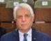 L'Algérie a émis 226 mandats d'arrêt contre des Algériens qui ont rejoint Daech