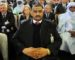 L'intrigant retour du député controversé Tliba sur le devant de la scène politique