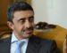 Les Emirats arabes unis ferment leurs frontières aux Tunisiennes