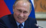 Les sanctions américaines affaibliront-elles la Russie ? Réponse de Poutine