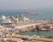 Port d'Oran: réception du projet d'extension du terminal à containers fin 2018
