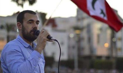Il a été hospitalisé d'urgence : Zefzafi a-t-il été torturé dans les prisons de Mohammed VI ?