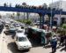 Accidents de la circulation: la route a fait 11 morts et 17 blessés en 24 heures