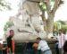 Statue coloniale versus statut colonial