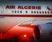 Air Algérie : la situation se corse entre le Syndicat des pilotes et la direction