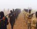 Un rapport britannique révèle comment Washington et Riyad ont armé Daech