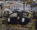 Assemblage automobile : le nombre des opérateurs sera «très limité»