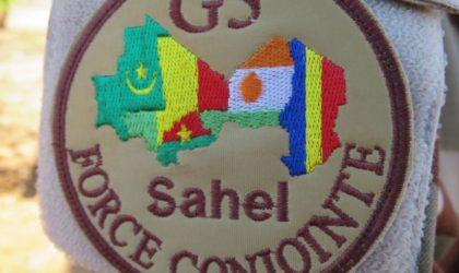 Sahel: défis sécuritaires, crise humanitaire et influences étrangères