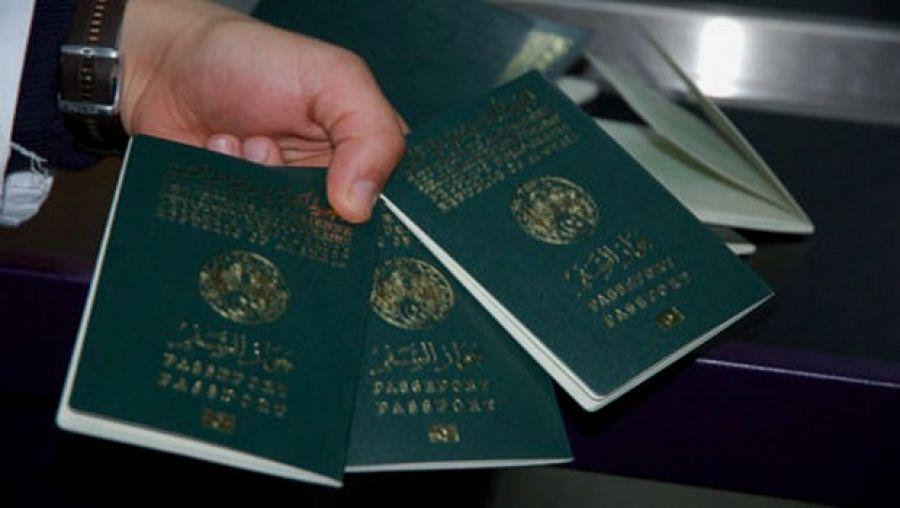 7 millions de cartes d'identité biométriques ont été délivrés depuis le lancement de l'opération