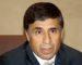 Bouguerra nommé ambassadeur de l'année par la Chambre de commerce américano-arabe