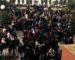 Les cours suspendus à l'université de Bouira après des affrontementsentre étudiants