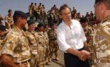 La Haute Cour confirme les exactions de l'armée britannique en Irak.