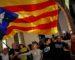 Elections en Catalogne: les indépendantistes plus forts qu'avant