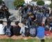Blida: des mesures pour rattraper les cours pour les élèves du secondaire à cause de la grève