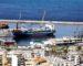 Commerce extérieur :  le déficit en baisse de 31% sur les 11 premiers mois de 2017