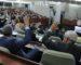 APN: adoption du projet de loi relatif aux compétences du Conseil d'Etat