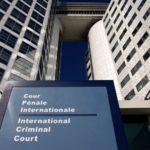 L'Etat de Palestine a été élu en tant que membre du bureau de l'Assemblée des Etats membres de la CPI