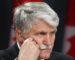 Le général Roméo Dallaire : «Un génocide a lieu en Birmanie et nous ne faisons rien»