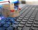 Principales dispositions du projet de loi sur le commerce électronique