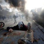 L'ONU est inquiète des risques d'une escalade violente après la décision de Donald Trump