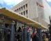 Les raisons cachées du transfert de l'ambassade des Etats-Unis à El-Qods