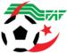 Ligues 1 et 2 de football 2018-2019: le début de la compétition après la fin du mercato d'été