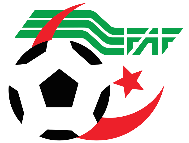 Le coup d'envoi du championnat des Ligues 1 et 2 de football pour la saison 2018-2019 sera donné à l'issue de la période des transferts d'été