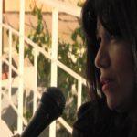 Samia Ghali Algérie
