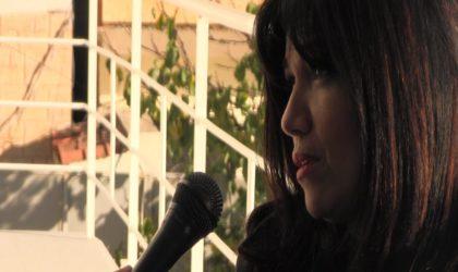 Samia Ghali : «La meilleure façon de s'excuser est de travailler d'égal à égal avec l'Algérie»