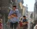 Les sanctions de l'Occident ont privé la Syrie de médicaments et d'aliments pour bébés