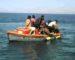 Un cadavre repêché et quatre jeunes «harraga» secourus au large d'El-Kala