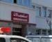 Hasbellaoui: «La nouvelle carte nationale de santé contribuera à l'amélioration des prestations»