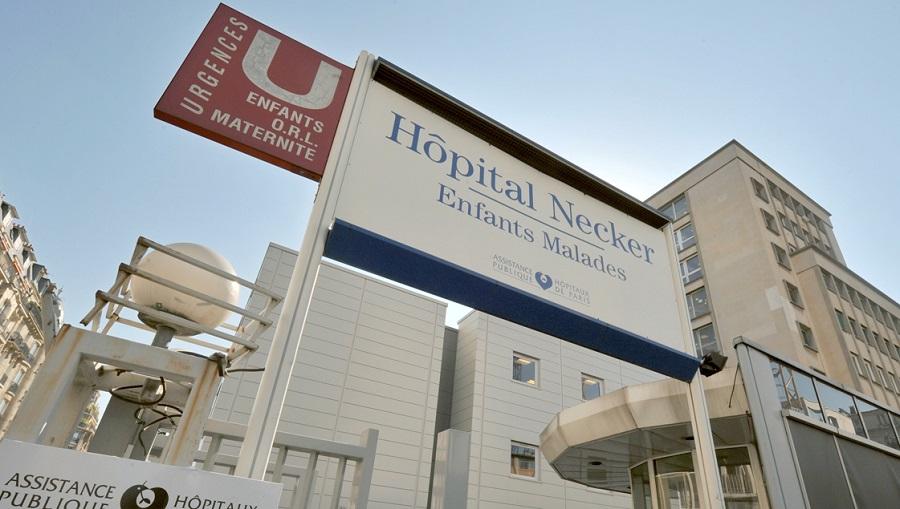 La Cnas a noué des conventions directes avec des établissements de soins français