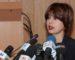 Le gouvernement «engagé» à s'approprier les nouvelles technologies selon Feraoun