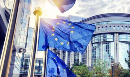 Les stocks d'IDE de l'UE en Algérie s'élèvent à plus de 14 milliards d'euros jusqu'à fin 2016