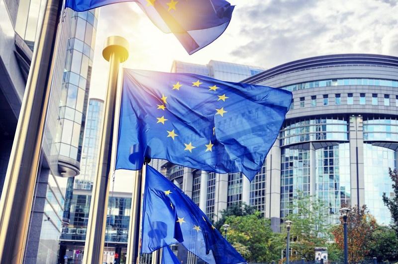 Les stocks d'IDE détenus par l'UE en Algérie s'élevaient à plus de 14 milliards d'euros à la fin de l'année 2016