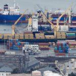 Les prix à l'importation des marchandises par l'Algérie ont enregistré une hausse moyenne de 5%