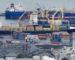Prix des marchandises à l'importation: hausse générale sur les neuf premiers mois de 2017
