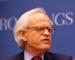 Indyk : «Le transfert de l'ambassade US à Jérusalem est une supercherie»