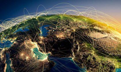 Contenus: des agences de presse européennes demandent des recettes aux géants de l'internet