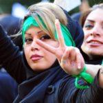 Les Gardiens de la Révolution ont décidé de ne plus arrêter les Iraniens qui contreviennent aux lois islamiques