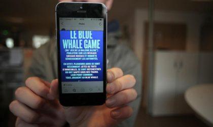 Mort suspecte de deux adolescents à Sidi Aïch: le jeu «Blue Whale» à l'index