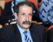Djamel Kaouane : «Le soutien de l'Etat à la presse n'est pas suspendu»