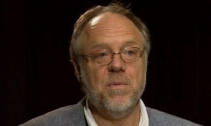 Interview – Kevin Barrett : «Les néoconservateurs américains veulent une guerre mondiale»